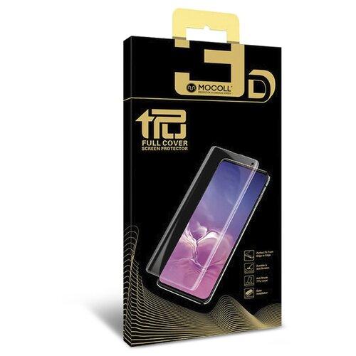 Купить Защитная пленка MOCOLL Golden Amor для Samsung Galaxy S10 прозрачная