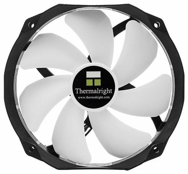 Система охлаждения для корпуса Thermalright TY-147B