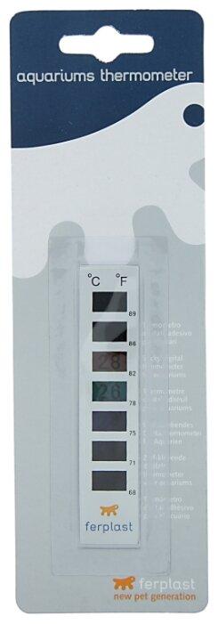 Термометр Ferplast BLU 9099
