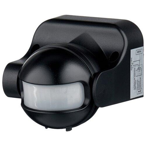 Датчик движения LLT ДД-009-B черный.