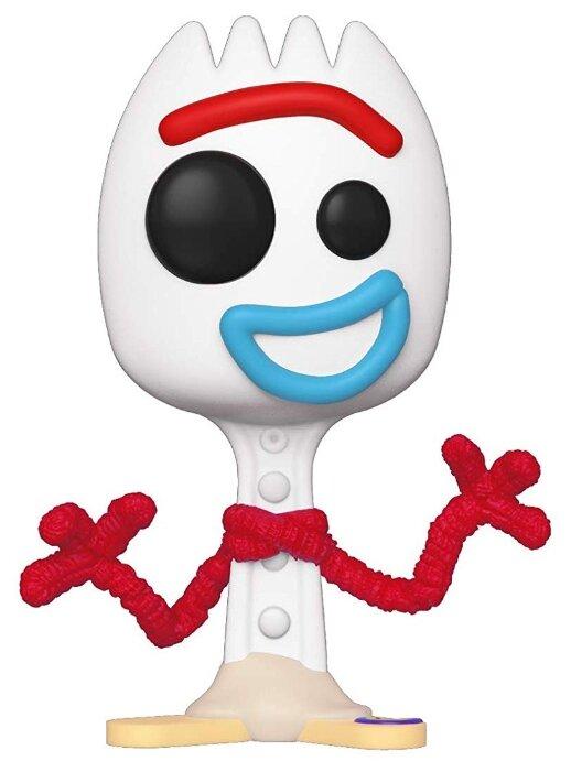 Фигурка Funko POP! Toy Story 4: Мистер Вилкинс 37396