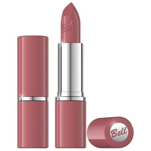 Bell Помада для губ Colour Lipstick, оттенок 10