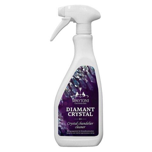 Жидкость MAYTONI Diamant Crystal, 0.5 л