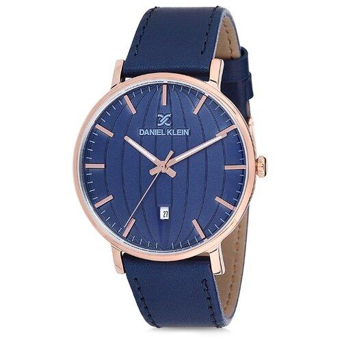 Наручные часы Daniel Klein 12104-4 наручные часы daniel klein 11829 4