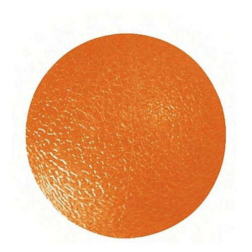 Кистевой тренажер START UP NT18052 5 х 5 см оранжевый цена 2017