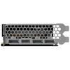 Видеокарта Palit GeForce RTX 2060 SUPER 1470MHz PCI-E 3.0 8192MB 14000MHz 256 bit 3xDisplayPort HDMI HDCP GP