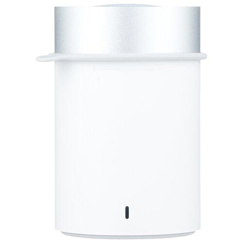 Портативная акустика Xiaomi Mi Round 2 белый