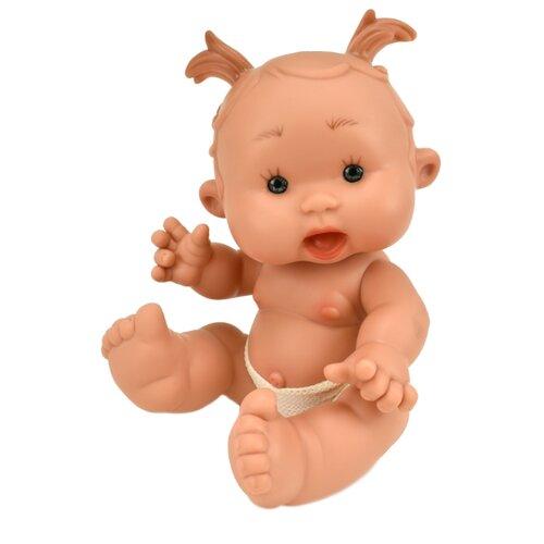 Купить Кукла Pepotes (Тыковка) без одежды (вид 1), 26 см, Nines Artesanals d'Onil, Куклы и пупсы