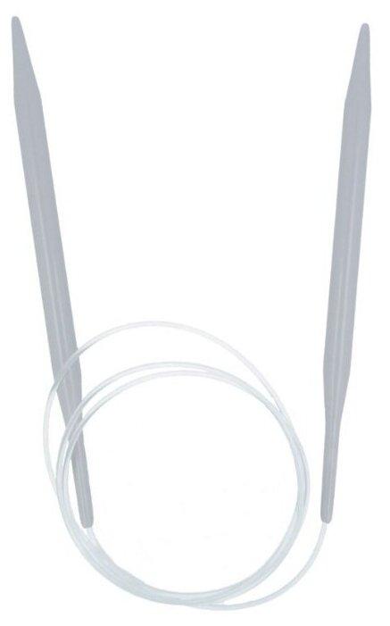 Спицы Visantia VTC круговые диаметр 8 мм, длина 100 см