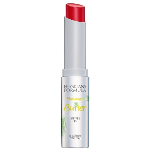 Physicians Formula помада для губ Murumuru Butter Lip Cream, оттенок 80 Rio De Janeiro l7 rio de janeiro