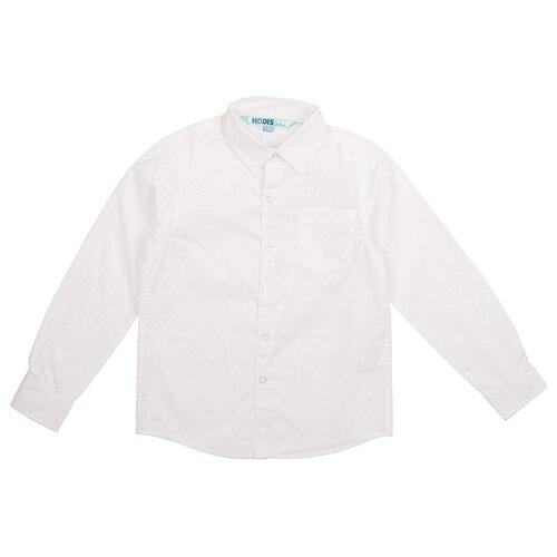 Рубашка MODIS размер 158, белый