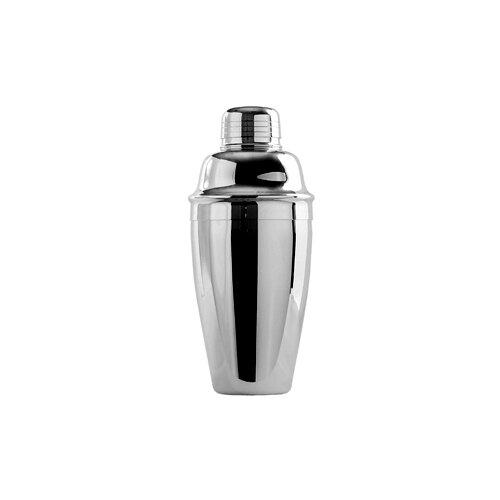 Шейкер для коктейлей ILSA 2030220 металл