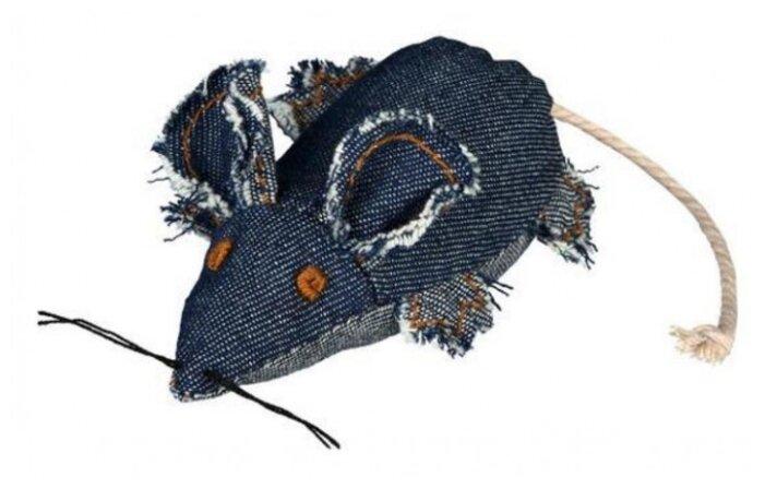 Мышь для кошек TRIXIE 45587