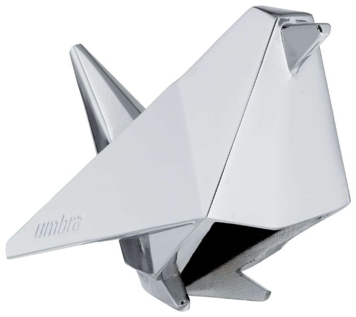 Подставка для колец Umbra Origami птица