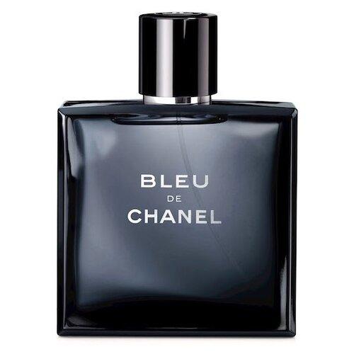 Купить Духи Chanel Bleu de Chanel, 50 мл