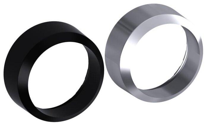 Фронтальное кольцо/рамка для нажимной кнопки ABB 1SFA616920R8022