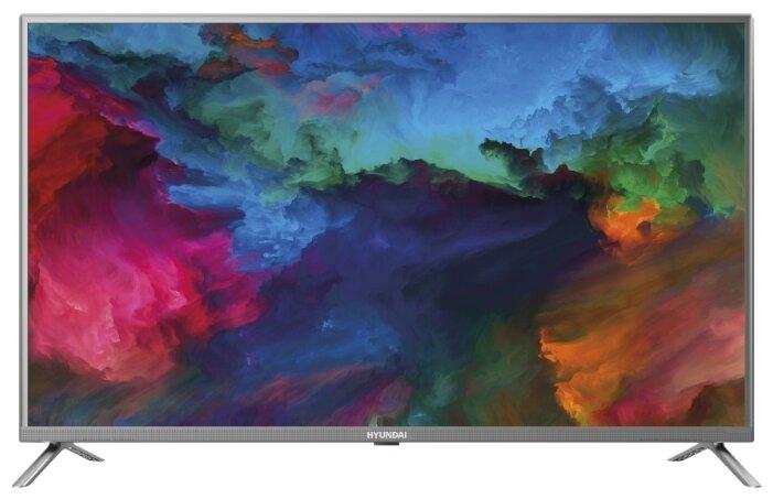 Телевизор Hyundai H LED50ES5001 50