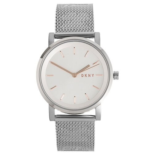 Наручные часы DKNY NY2620 dkny часы dkny ny2295 коллекция stanhope