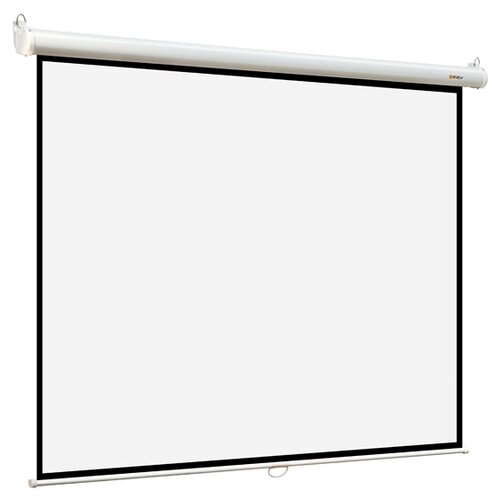 Фото - Рулонный матовый белый экран Digis OPTIMAL-B DSOB-4301 optimal b dsob 1104