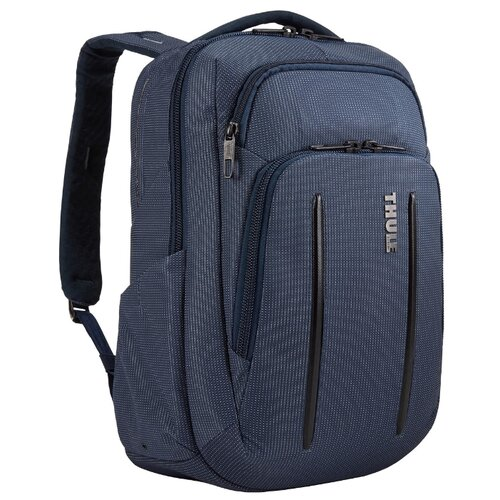 цена на Рюкзак THULE Crossover 2 Backpack 20L dress blue