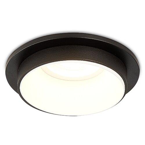 Встраиваемый светильник SYNEIL 2067-1DLBW