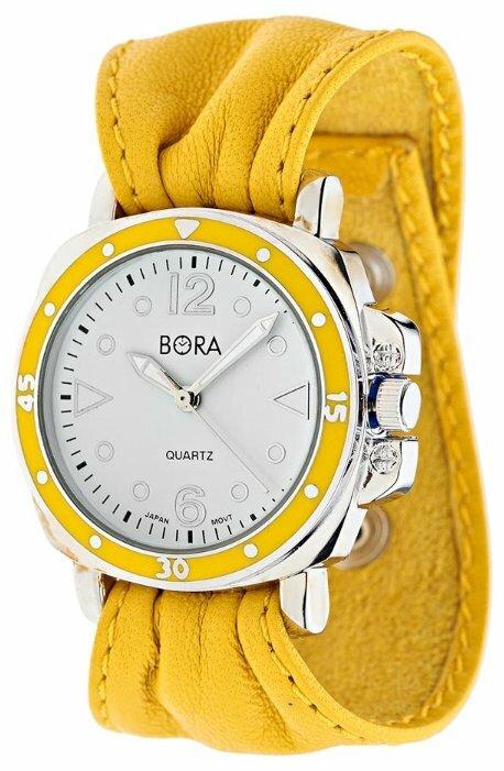 Наручные часы Bora 4720