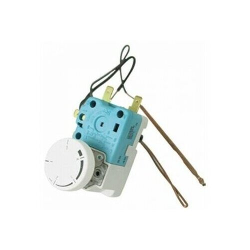 Термостат TSF 20-80°C Cotherm BBSC0036 1-фаза