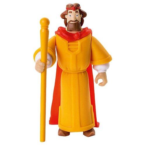 Купить Фигурка Три Богатыря - Князь 361907, PROSTO toys, Игровые наборы и фигурки
