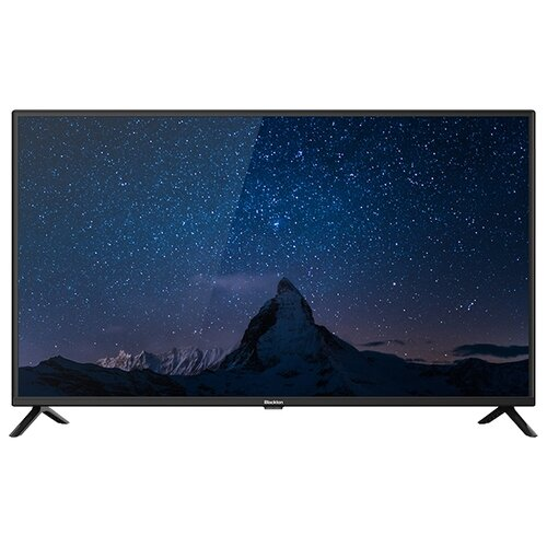 Фото - Телевизор Blackton 4202B 42 (2019), черный телевизор blackton 39s03b 39 2020 черный