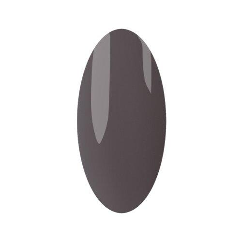 Гель-лак 3 в 1 Irisk Professional Odri однофазный, 6 мл, 071 гель желе irisk professional jelly clear premium pack однофазный для моделирования 5мл прозрачный