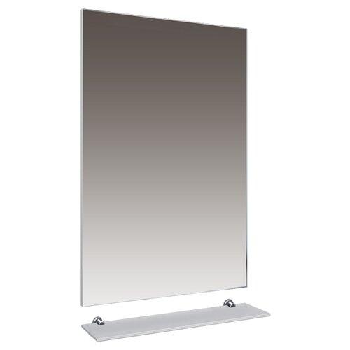 Зеркало 1Marka Уют 50 (50х57.5) без рамы