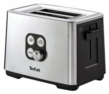 Тостер Tefal TT 420D30