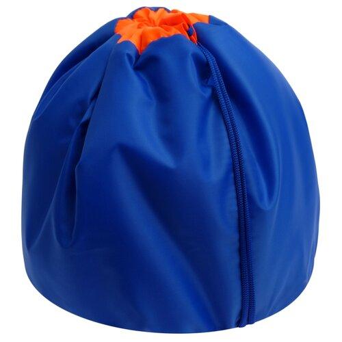 Чехол для мяча Grace Dance 4466774 синий