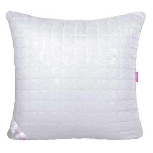 Подушка шёлк