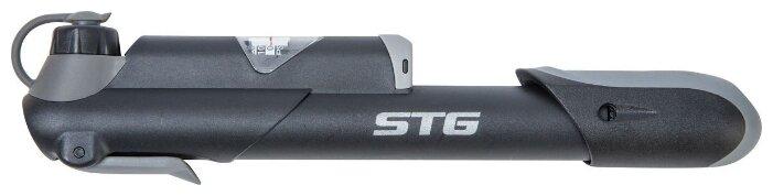 Ручной насос STG GP-41