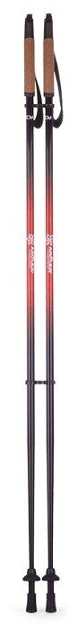 Палка для скандинавской ходьбы 2 шт. Армед STC036 (110см)