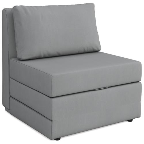 Кресло-кровать Твой Диван Оскар