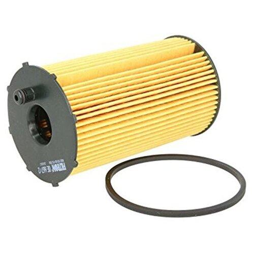 Масляный фильтр FILTRON OE 667/2