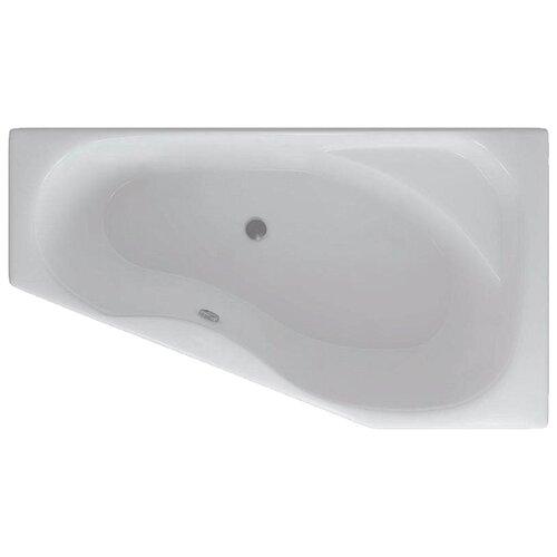 Ванна АКВАТЕК Медея MED180-0000038 акрил угловая недорого