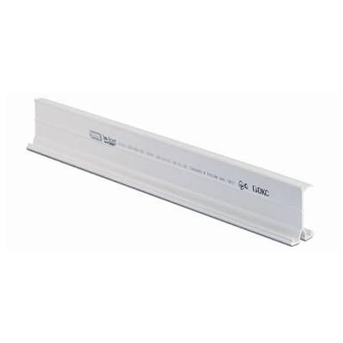 Разделитель-перегородка для настенного кабель-канала DKC 01415