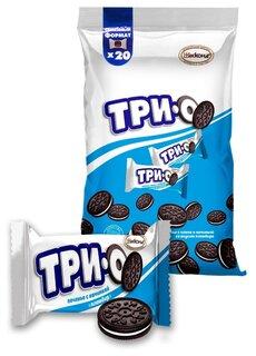 dieta fix la fix tpu)