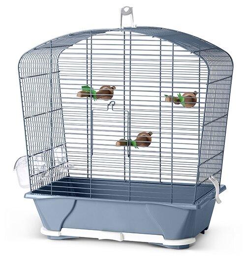 Клетка SAVIC Louise 30 45х25х48см