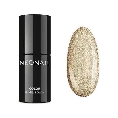Гель-лак для ногтей NeoNail Wedding Collection, 7.2 мл, 7749-7 shining ring недорого