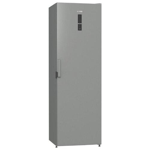 цена Холодильник Gorenje R 6192 LX онлайн в 2017 году