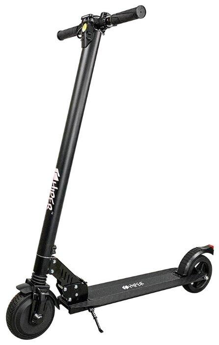 Электросамокат HIPER DX650