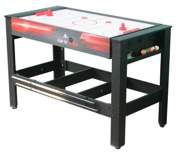 Игровой стол-трансформер DFC Drive ES-GT-48242