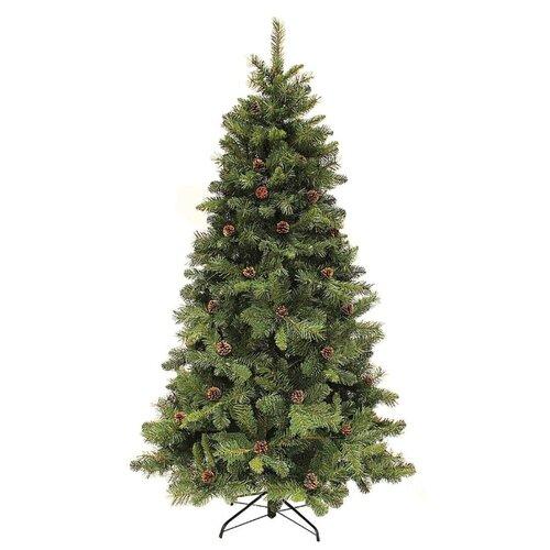 Фото - Royal Christmas Ель искусственная Detroit Premium 2.1 м royal christmas ель искусственная spitsbergen table 0 75 м