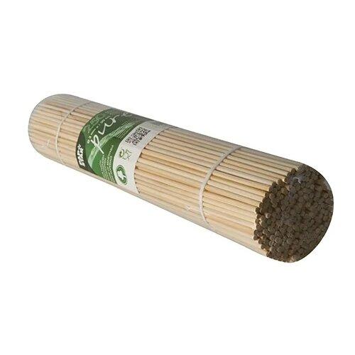 Набор шампуров PAPSTAR 16620, 20 см (200 шт.)