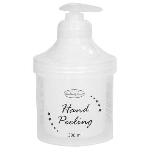 Пилинг для рук Hand Peeling ( 300 мл) Alex Beauty Concept