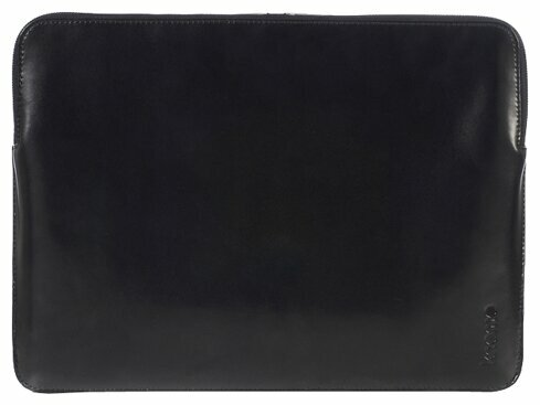 Чехол knomo MacBook Air Sleeve 11